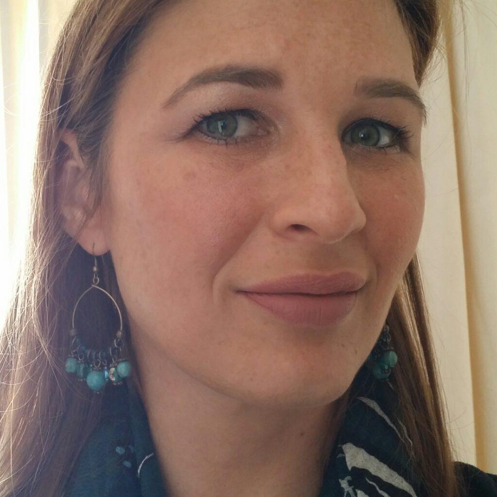Michelle foto
